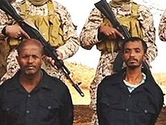 (Video) Obama Administration Declares ISIS Has Committed Genocide Against Christians