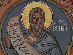 God's Light or Dark Apostasy