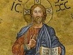Defending the Synodikon