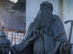 Хозяин Тверского Китежа: 30 марта – память преподобного Макария Калязинского