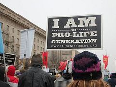 ACLU Attempt to Force Catholic Hospital to Perform Abortions Hits Roadblock