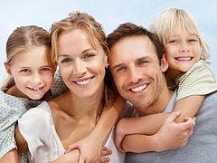«Мы забыли, для чего создается семья» (+ВИДЕО)