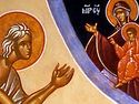 Remember Sins and Despair Not: A Homily on the Sunday of St. Mary of Egypt