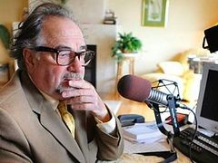 """Michael Savage: """"West Will Collapse"""" Without Christian Revival"""
