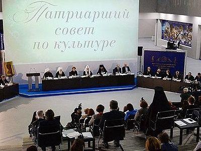 Учреждено Общество русской словесности