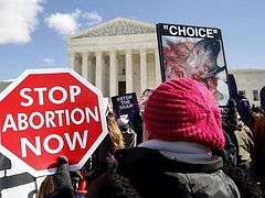 Ban Abortion by Banning Abortionists? Oklahoma Bill Takes New Approach to Protecting Life