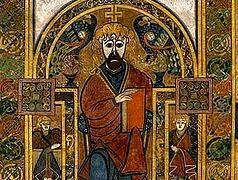 On Celtic Orthodoxy