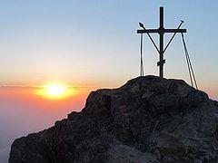Закон «авато» на Святой Горе