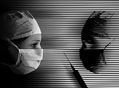Канада: «право на уход из жизни» как принуждение