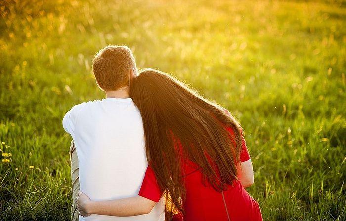 Отношения до брака (+ВИДЕО) / Православие.Ru