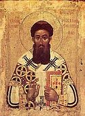 Second Sunday of Great Lent. St. Gregory Palamas. God is Light