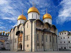 Чудо новейшее, как Бог избавил преславный град Москву