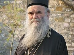 Serbian Church to participate in Pan-Orthodox Council