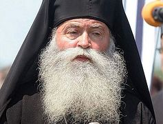 "Metropolitan Gabriel: ""We decided not to go to Crete independently and according to conscience"""