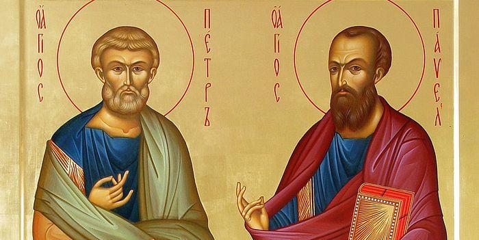 http://www.pravoslavie.ru/sas/image/102403/240344.p.jpg?0.4850340865086764