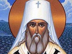 Day to Day Spiritual Life. Orthodox Spirituality, Part 3