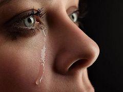 Боль расширяет сердце. Ч.1. Без Христа мы сошли бы с ума