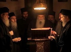 Transcendent Faith: What Makes Orthodoxy Great