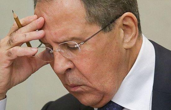 © Alexander Shalgin/The Russian Federation State Duma's press service/TASS.