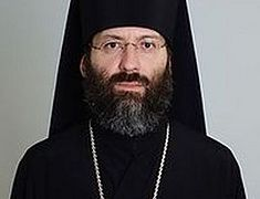 Russian Church considers words of Constantinople official about Ukraine's canonical status a journalistic fiction