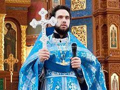 «Полагаться на Промысл Божий»: беседа о житейских проблемах