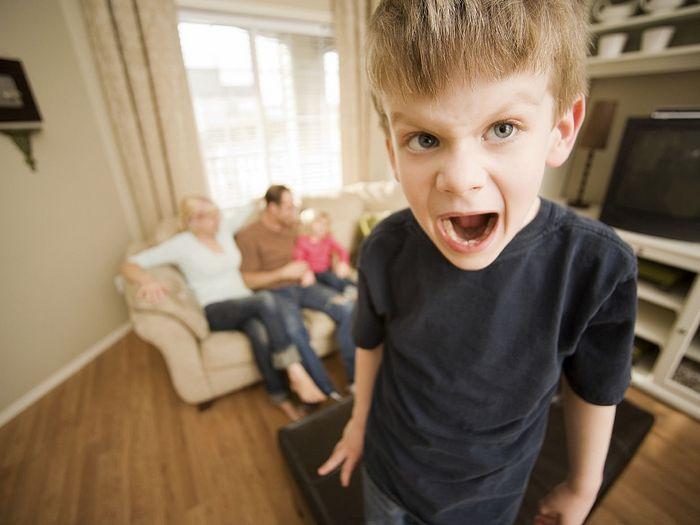 Секс на детстве с мальчиком с 9 лет