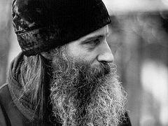 Он учит быть православным до конца