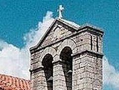 The History of the Monastery of Varnakova