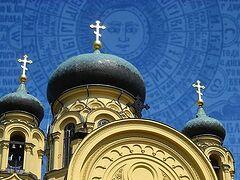 Почему Польская Церковь возвратилась к юлианскому календарю