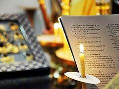 Критерии ложной и правильной молитвы. Часть 2