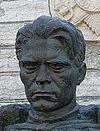 Расколотая память. <BR>Мысли, навеянные перенесением останков советских воинов-освободителей в Таллине