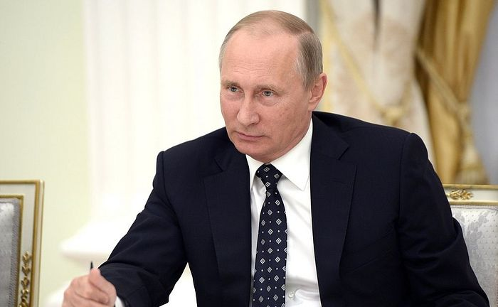 Photo: http://en.kremlin.ru/
