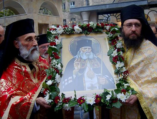 Photo: http://pemptousia.com/