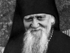 St. Athanasius Sakharov, Bishop of Kovrov, Confessor and Hymnographer