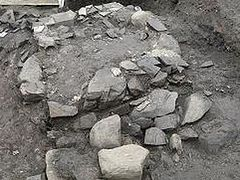 Archaeologists in Norway find the church and altar of Viking king Olav Haraldsson