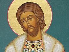St. Alexander Nevsky, Russia's Knight in Shining Armor