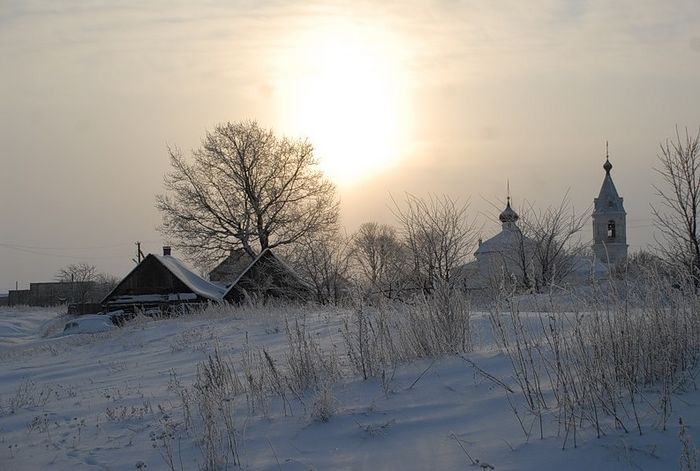 Фото: /fotki.yandex.ru/users/s-obukh