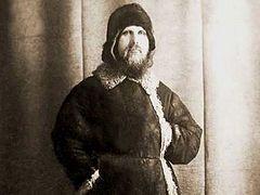 Как святитель Иларион Троицкий спас жизнь товарищу Сухову