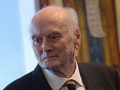 Oldest relative of last Russian Emperor Prince Dimitri Romanov dies in Denmark