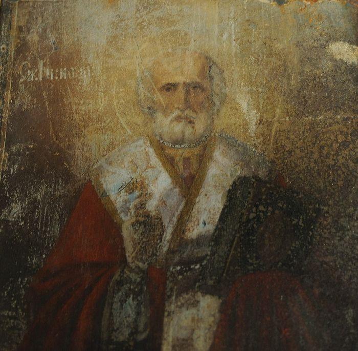 http://www.pravoslavie.ru/sas/image/102559/255982.b.jpg?mtime=1483601546