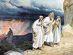 Как не перепутать ад с раем