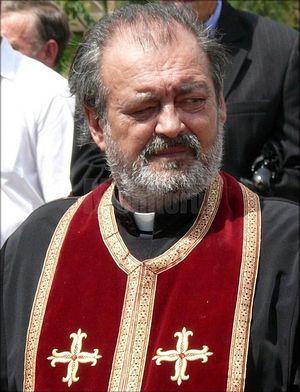 Photo: www.monitorulsv.ro