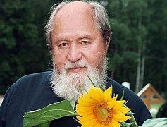 Духовное завещание отца Василия Ермакова