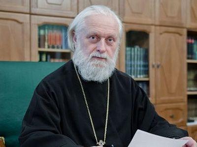 Картинки по запросу архиепископ верейский евгений