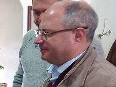 Russian deputies render humanitarian aid to Syrian orphans