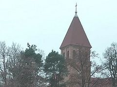 Hungarian village bans displays of Islam and homosexuality