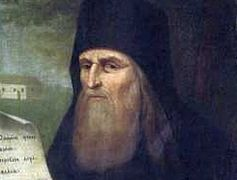 A Church of God Can Never Be Empty. How Abbot Nazarius of Valaam Saved a Parish