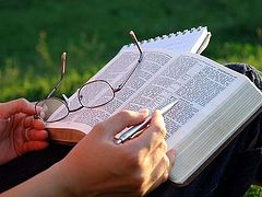 Understanding the Bible Through the Fathers, Part 2