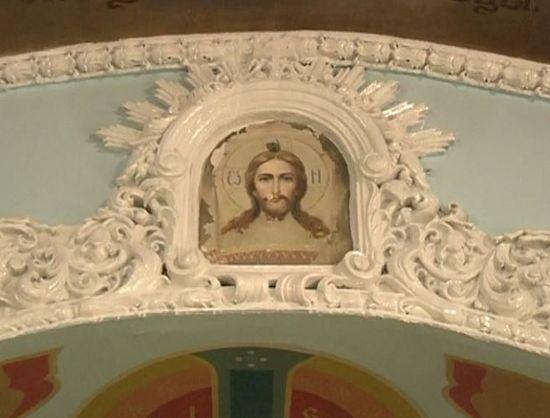 http://www.pravoslavie.ru/sas/image/102606/260657.b.jpg?mtime=1489841782