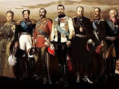 Majority of Russians against revival of monarchy